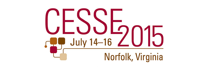 CESSE2015.png